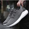 Giày sneaker thời trang thể thao nam thoáng khí Rozalo RM51807