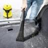 Máy hút bụi khô và ướt Karcher WD 3 Car