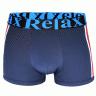 Combo 3 quần lót Relax nam RLTK007  (Màu ngẫu nhiên)