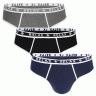 Combo 3 quần lót Relax nam RLTK024 (màu ngẫu nhiên)