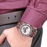 Đồng hồ nam Fossil CH2565 – Hàng nhập khẩu