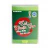 Bộ 6 hộp trà nhuận gan công đức - Giúp giải độc gan, tăng cường chức năng gan, thanh nhiệt, giải độc 20 gói/hộp