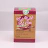 Combo 3 hộp trà xanh lá sen + 3 hộp viên uống giảm phì công đức - Giúp tăng cường sức khỏe, kiểm soát cân nặng, giảm mỡ thừa, chống béo phì