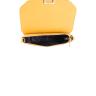 Túi thời trang Verchini màu vàng 02004072