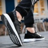 Giày thể thao sneaker nam Passo G083