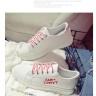 Giày thể thao sneaker nữ Passo G092