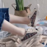Giày thể thao sneaker nữ Passo G095