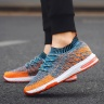 Giày sneaker thể thao nam Passo G124