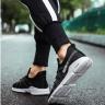 Giày sneaker thể thao nam Passo G133