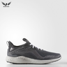 Giày chạy bộ chính hãng Adidas Alphabounce EM (CQ1342)