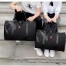 Túi xách du lịch thời trang Haras HR230