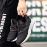 Giày thể thao sneaker nam Passo G164