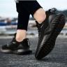 Giày thể thao sneaker nam Passo G183