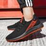 Giày thể thao sneaker nam Passo G187