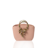 Túi thời trang Verchini màu hồng 13000321