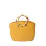 Túi thời trang Verchini màu vàng 011079