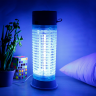 Đèn diệt muỗi, côn trùng Nanolight IK-001