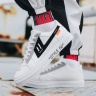 Giày nam thể thao thời trang Rozalo RM66875