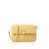 Túi thời trang Verchini màu vàng 02003996