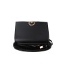 Túi thời trang Verchini màu xanh cổ vịt 02003990