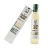 Dầu sacha inchi tinh khiết ép lạnh (Extra Virgin Sacha Inchi Oil - Mekông Megumi) _ 250ml