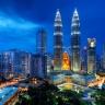 Tour du lịch Singapore - Malaysia: Hà Nội -Singapore - Malaysia siêu tiết kiệm 2019 6 ngày 5 đêm bay Tiger Air