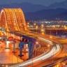 Tour du lịch Hàn Quốc 2019: Hà Nội - Seoul - Nami– Everland 5 ngày 4 đêm bay Vietjet