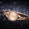 Đồng hồ Nữ Timothy Stone Women's JOLIET - J-011