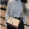 Túi đeo nữ  Vanoca VN133