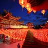 Tour du lịch Trung Quốc: Nam Ninh – Phượng Hoàng Cổ Trấn – Trương Gia Giới – Trấn Phù Dung đường bộ năm 2019 6 ngày 5 đêm