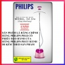 Bàn là hơi nước Philips GC514 - hàng chính hãng (bảo hành 2 năm trên toàn quốc)