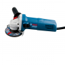 Máy mài góc 100 mm Bosch GWS 750-100