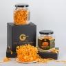 Combo 2 hộp đông trùng hạ thảo khô nguyên chất 10gr- Gold Health