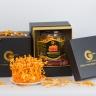 Combo 2 hộp đông trùng hạ thảo khô nguyên chất- 20gr- Gold Health