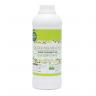 Dầu dừa nguyên chất ép lạnh (Pure Coconut Oil - Mekông Megumi) _ 1 Lít