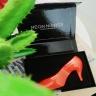 Nước hoa nữ Neon Nights Vegas Orange 30ml