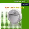 Đèn led cảm ứng Nanolight SL-001