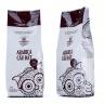 Cà phê pha phin Arabica Cầu Đất ( 2 túi x 250g)