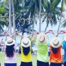 Tour Phú Quốc 3 ngày 2 đêm trọn gói Vinared Tour