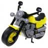 Xe mô tô Racing đồ chơi Polesie Toys