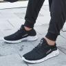 Giày thể thao sneaker nam Passo G179