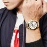 Đồng hồ nam Pulsar PS9306X1 – Hàng nhập khẩu