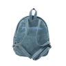 Balo thời trang Verchini màu xanh 02003935