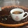 Cà phê pha phin Arabica cầu đất túi 250g