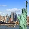 Tour du lịch Mỹ liên tuyến bờ Đông Tây: Hà Nội - Newyork - Philadelphia - Washington Dc - Las Vegas - Los Angeles - San Diego - Hà Nội 10 ngày 9 đêm bay CL