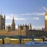 Tour du lịch Anh: Hà Nội - London - Edindurgh - Manchester - Lâu đài Winsor London - Hà Nội bay VN 9 ngày 8 đêm