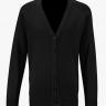 Áo len thời trang nam - 675 - XL