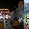 Tour Hà Nội Phú Quốc 4 ngày 3 đêm trọn gói