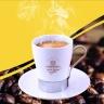 Cà phê hòa tan 3in1 - G9 túi 50 gói