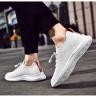 Giày thể thao nam thời trang SACAS SC072